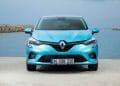 1579884762_Yeni_Renault_Clio_24