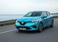 1579884763_Yeni_Renault_Clio_23