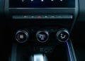 1579884765_Yeni_Renault_Clio_29