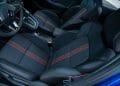 1579884766_Yeni_Renault_Clio_28