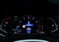 1579884766_Yeni_Renault_Clio_30