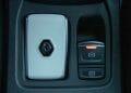 1579884767_Yeni_Renault_Clio_31