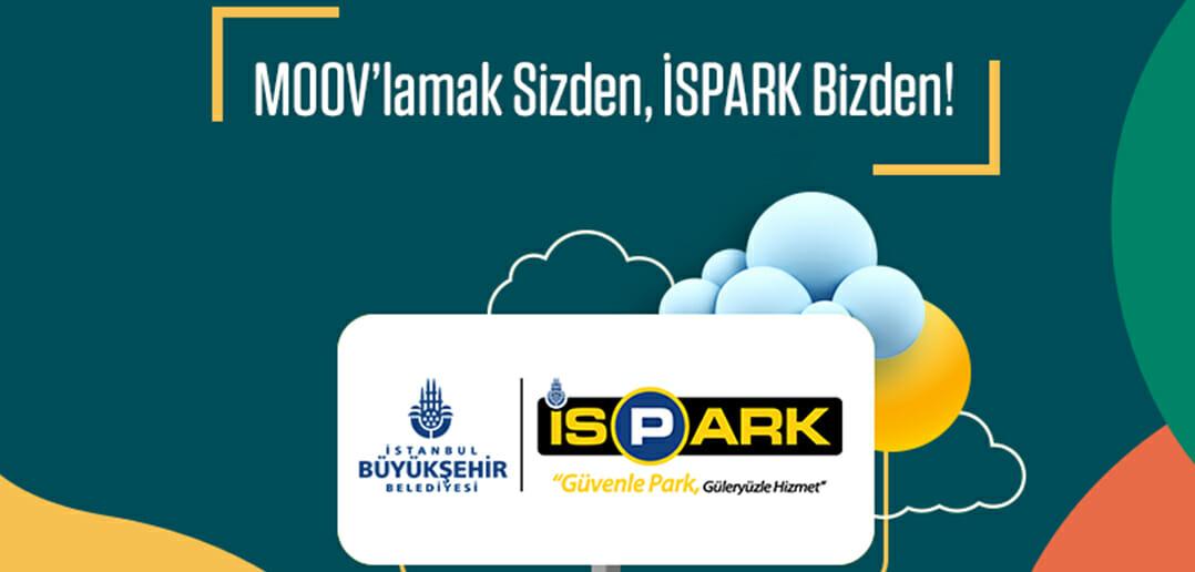 ispark-moov