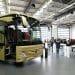 mercedes-otobüs