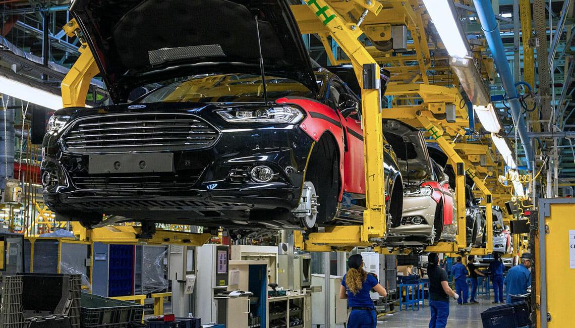 ford-fabrika