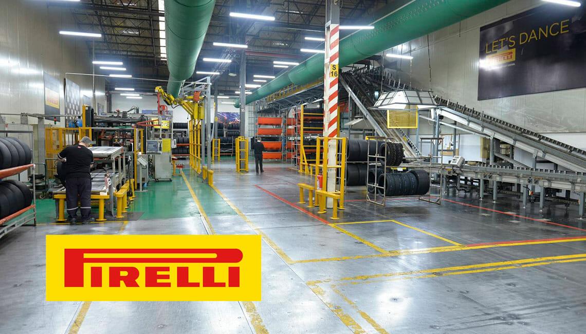 pirelli-fabrika