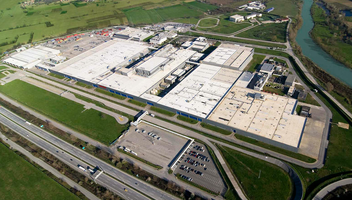 toyota-fabrika